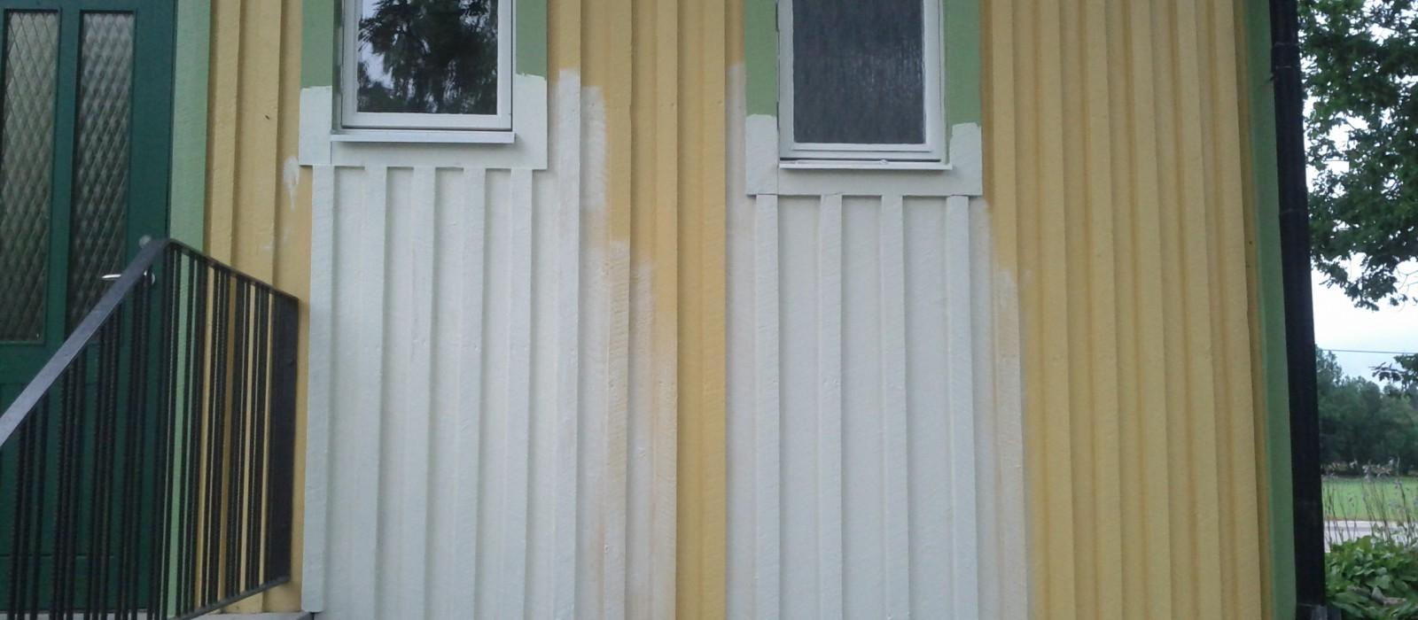http://www.dagdrommar.se/wp-content/uploads/2014/10/nyanser-av-vitt-1600x700_1.jpg