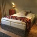 Vid renovering – börja med sovrummet