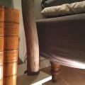Litet tips för att förnya din säng
